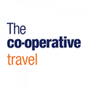 Cooperative Travel