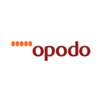 Opodo flights & hotels
